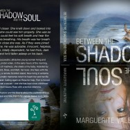 Publication Date: Between The Shadow And The Soul