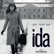 Ida: Moody and restrained
