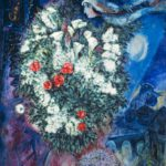 marcha1502_chagall_bouquet_with_flying_lovers_large